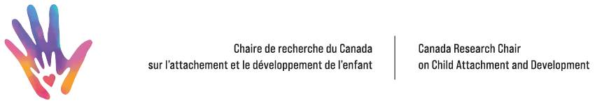 Laboratoire d'Études sur le Développement de l'Enfant et sa Famille