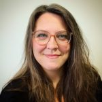 Tenacity Scholarship, Marie-Claude Long