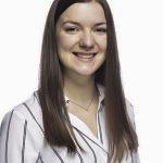 IUJD Scholarship, Solène Cognard-Bessette